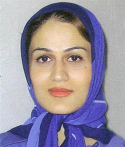 زنده یاد فروزان جبروتی